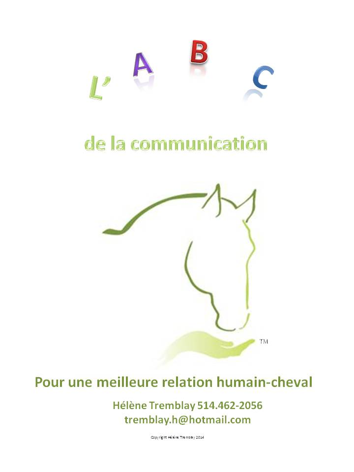 L'ABC de la communication